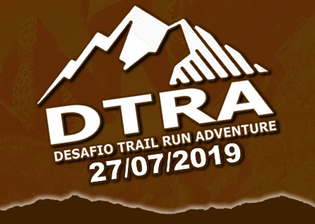 DESAFIO TRAIL RUN ADVENTURE 2019